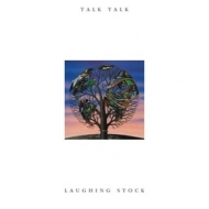 Talk Talk              | Laughing Stock