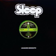 Sleep | Leagues Beneath