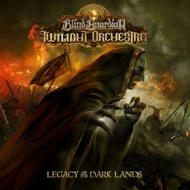 Blind Guardian | Legacy Of The Dark Lands