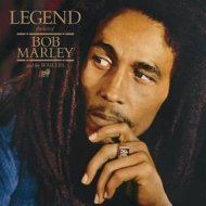 Marley Bob | Legend - The Best Of