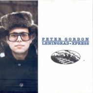 Gordon Peter| Leningrad-Xpress