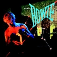 Bowie David | Let's Dance