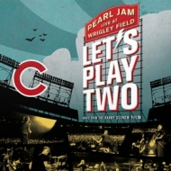 Pearl Jam | Let's Play Two