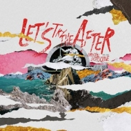 Broken Social Scene | Let's Try The After 1+2