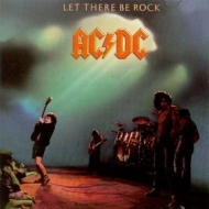 AC/DC| Let There Be Rock