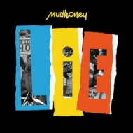 Mudhoney | LiE (Live In Europe)