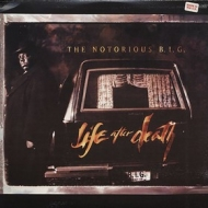 Notorious B.I.G. | Life after Death