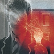 Porcupine Tree | Lightbulb Sun