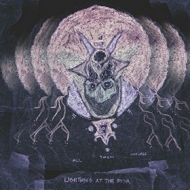 All Them Witches | Lightning At The Door