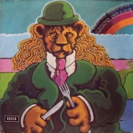 Savoy Brown| Lion's share