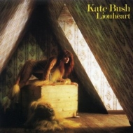 Bush Kate | Lionheart