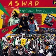 Aswad | Live And Direct