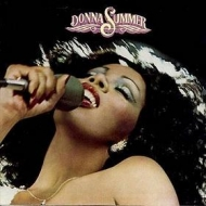 Donna Summer| Live And More