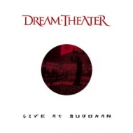 Dream Theater | Live At Budokan