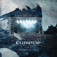 Eluveitie | Live At Masters Of Rock