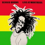Brown Dennis | Live At Montreux