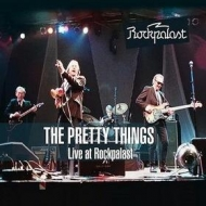 Pretty Things | Live At Rockpalast