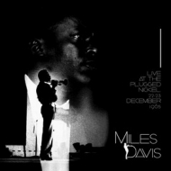 Davis Miles| Live At The Plugged Nickel 22-23 December 1965