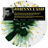 Cash Johnny | Live From KWEM, Memphis, May 21st 1955 + 1960862 Demos