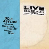 Soul Asylum | Live From Liberty Lunch, Austin, TX