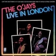 O'Jays | Live in London