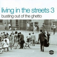 AA.VV. Funk| Living In The Streets Vol. 3