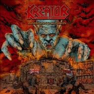 Kreator | London Apocalypticon