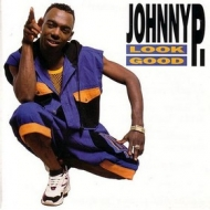 Johnny P.| Look Good