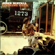Mayall John | Looking Back