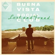 Buena Vista Social Club | Lost And Found