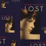 Died Pretty| Lost