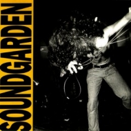 Soundgarden | Louder Than Love