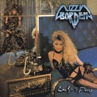 Lizzy Borden | Love You To Pieces