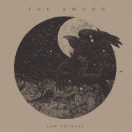 Sword | Low Country