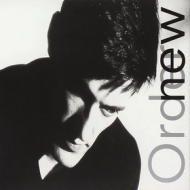 New Order| Low-Life