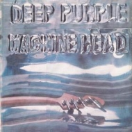 Deep Purple | Machine Head