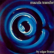 Froese Edgar| Macula transfer