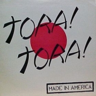 Tora! Tora!| Made in america