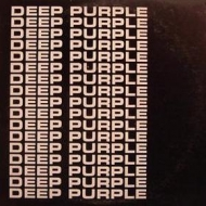 Deep Purple| Made In Italy - 1987