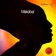 Makeba Miriam | Makeba!