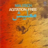 Agitation Free | Malesch
