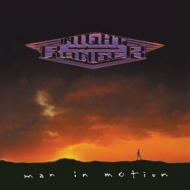 Night Ranger| Man In Motion