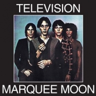 Television | Marquee Moon - Limited