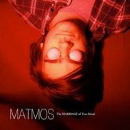 Matmos                 | Marriage Of True Minds