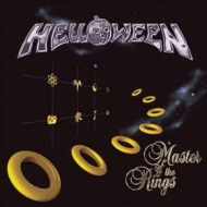 Helloween | Master Of The Ring