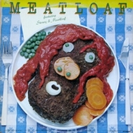 Stoney & Meatloaf| Meatloaf