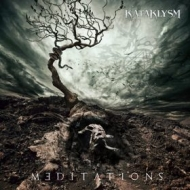 kataklysm | Meditations