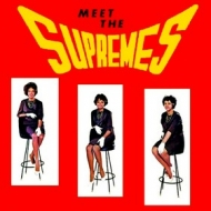 Supremes               | Meet The Supremes