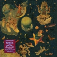 Smashing Pumpkins | Mellon Collie And The Infinite Sadness Box