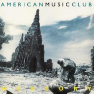 American Music Club | Mercury